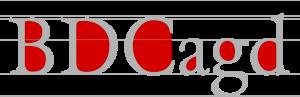 contreforme typographie