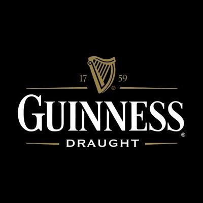 logo Guiness