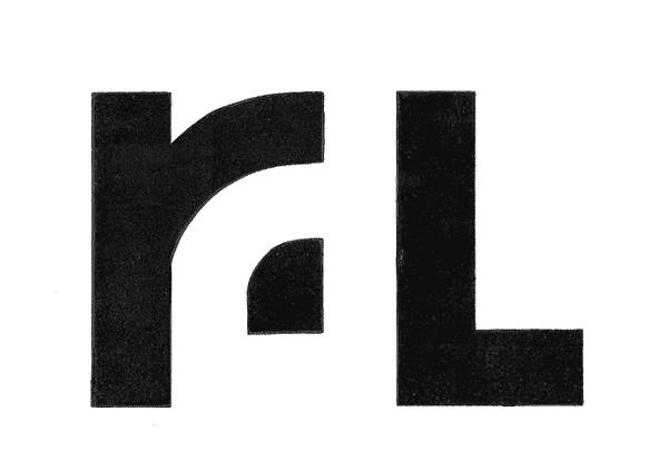 monogramme_rdl_2011-2012