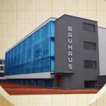 Vous avez dit Bauhaus?