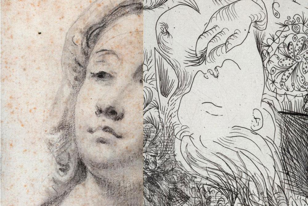 dessin_gravure