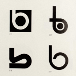 Marques et symboles