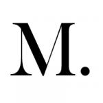 Règles typographiques de base